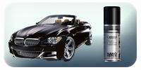 Для автомобиля антикоррозийная обработка кузова Nanoprotech нанопротек антикор, защита от влаги днища и автоэлектрики, автоэлектроники.