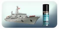 Для речного и морского транспорта нанопротек Nanoprotech, катера,лодки,яхты