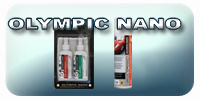 Olympic Nano