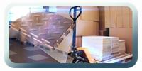 Плитка ПВХ для производства, цеха, склада, промышленных помещений.