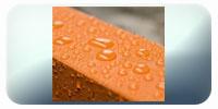 Защитное гидрофобное нанопокрытие для камня, бетона, кирпича, керамзита, плитки, пенобетона