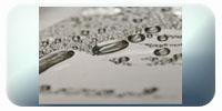 Гидрофобное нанопокрытие для стекла, оконное, витринное, для автомобиля. Антидождь. Бизнес автомойка.