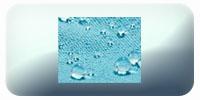 Защитное нанопокрытие для ткани, для текстиля. Покрытие для кожи и замши, для ковров и ковровых покрытий.