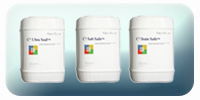 Пропитки для защиты и устойчивости поверхности от загрязнений