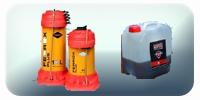 Сырье NANOPROTECH нанопротек электрик, электроник, антикор для промышленности, изоляционные материалы.