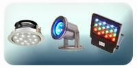 Светодиодные лампы, светодиодные светильники. Фонари светодиодные. Светодиодная подсветка. Прожектор светодиодный. Светодиодное освещение.